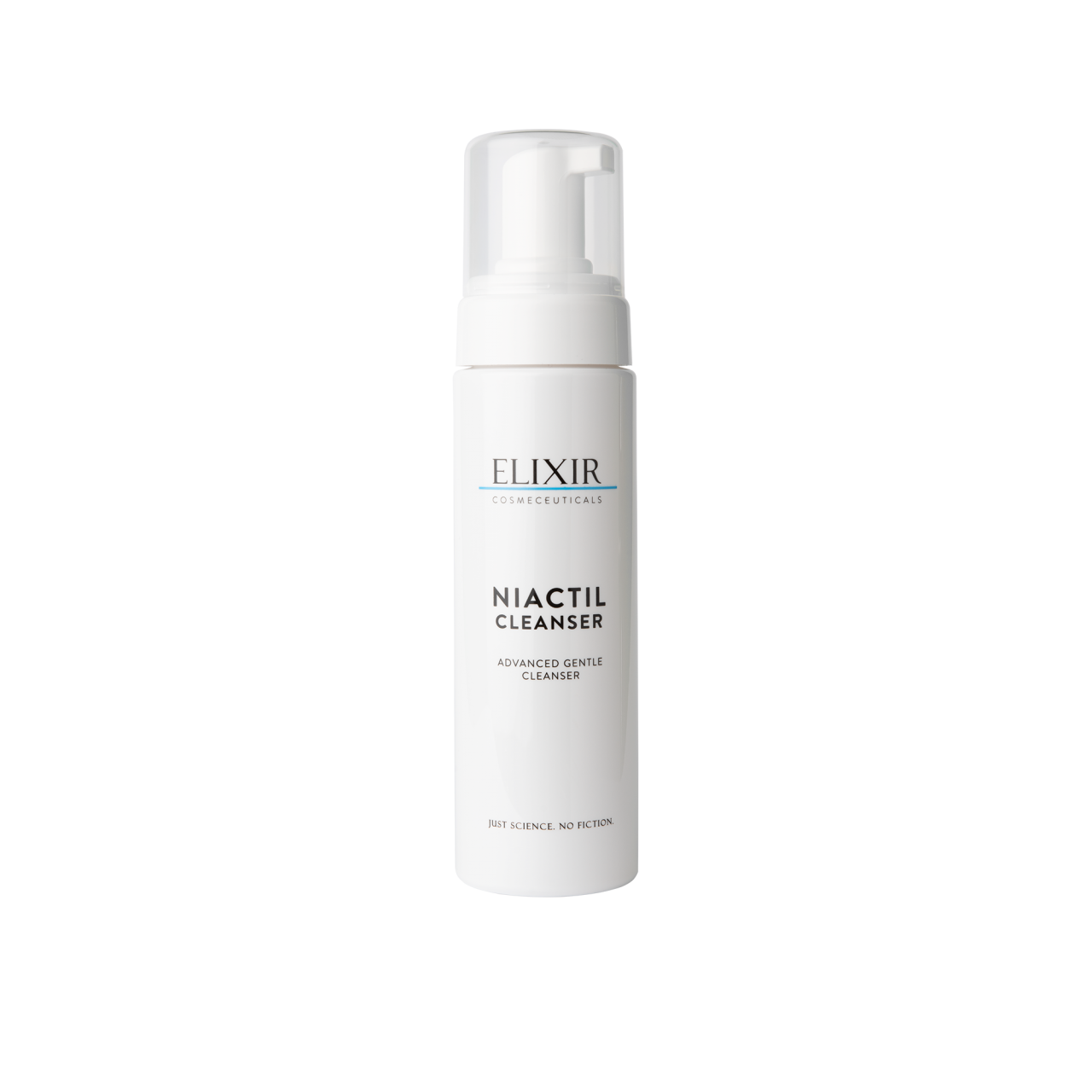 Niactil Cleanser