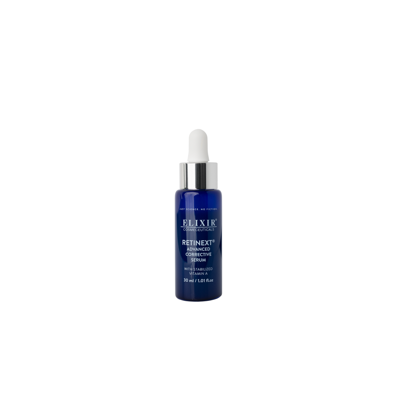 Retinext Advanced Corrective Serum